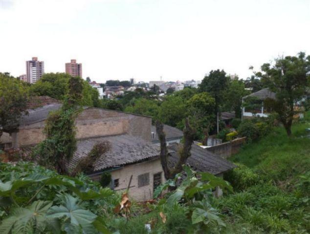 Terreno, Vila Jardim, Porto Alegre (93151) - Foto 4