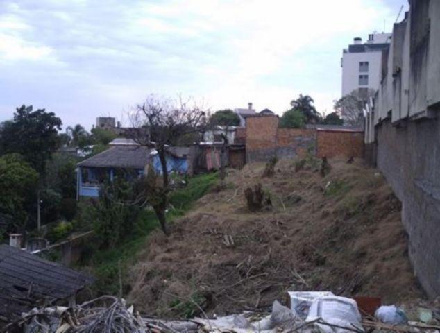 Terreno, Vila Jardim, Porto Alegre (93151) - Foto 6