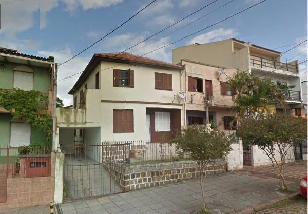 Ducati Imóveis - Casa 5 Dorm, Medianeira (93246)