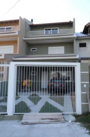 Casa 3 Dorm, Ipanema, Porto Alegre (93268)