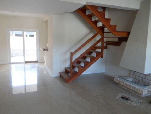 Casa 3 Dorm, Ipanema, Porto Alegre (93268) - Foto 2