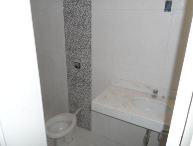 Casa 3 Dorm, Ipanema, Porto Alegre (93268) - Foto 5
