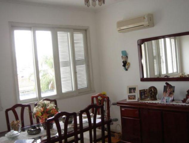 Aidé - Apto 3 Dorm, Rio Branco, Porto Alegre (93287) - Foto 3