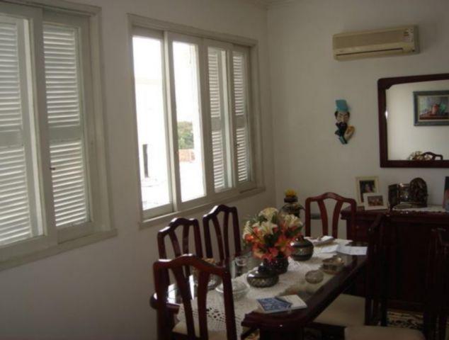 Aidé - Apto 3 Dorm, Rio Branco, Porto Alegre (93287) - Foto 4