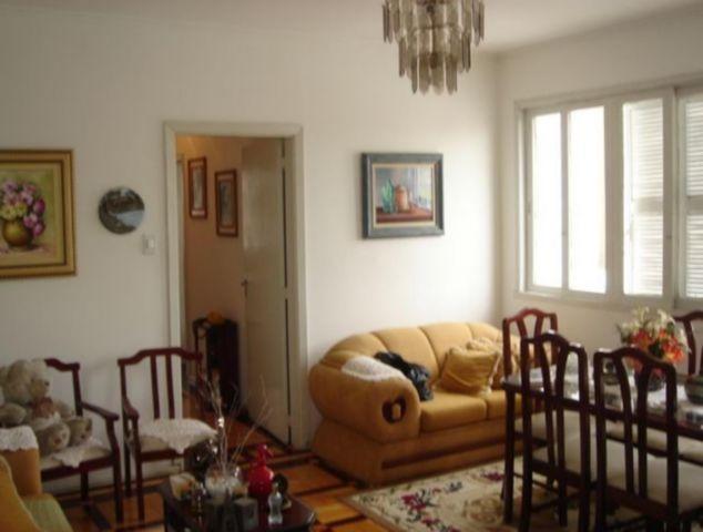 Ducati Imóveis - Apto 3 Dorm, Rio Branco (93287) - Foto 5