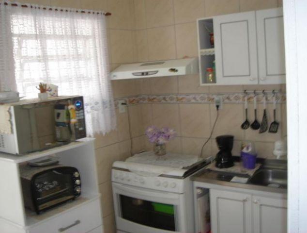 Aidé - Apto 3 Dorm, Rio Branco, Porto Alegre (93287) - Foto 6