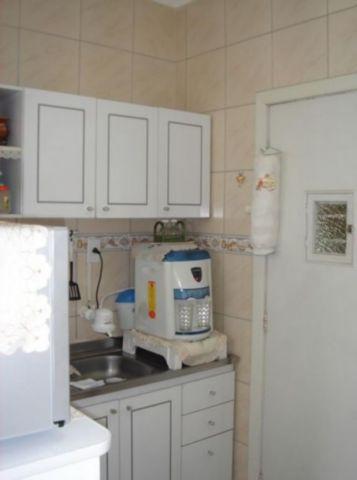 Aidé - Apto 3 Dorm, Rio Branco, Porto Alegre (93287) - Foto 7