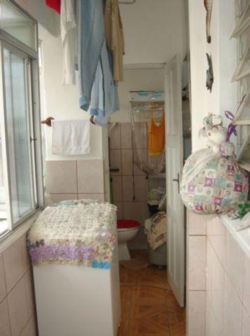Ducati Imóveis - Apto 3 Dorm, Rio Branco (93287) - Foto 8