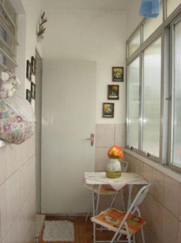 Ducati Imóveis - Apto 3 Dorm, Rio Branco (93287) - Foto 10