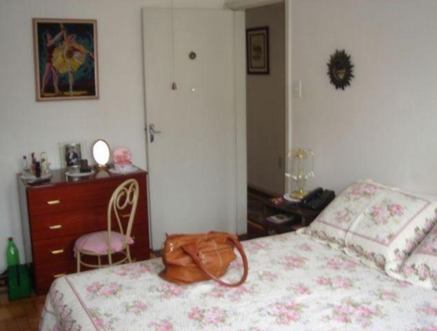 Aidé - Apto 3 Dorm, Rio Branco, Porto Alegre (93287) - Foto 11