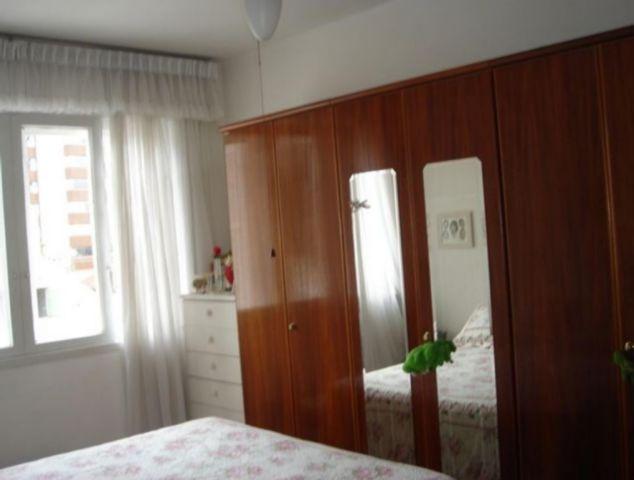 Aidé - Apto 3 Dorm, Rio Branco, Porto Alegre (93287) - Foto 12