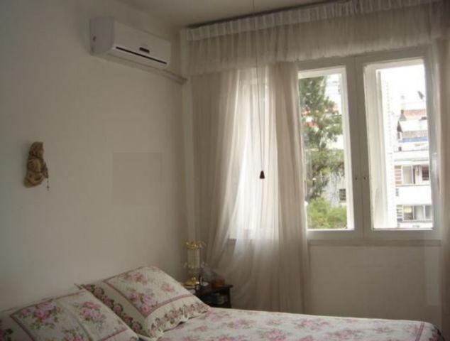 Aidé - Apto 3 Dorm, Rio Branco, Porto Alegre (93287) - Foto 13