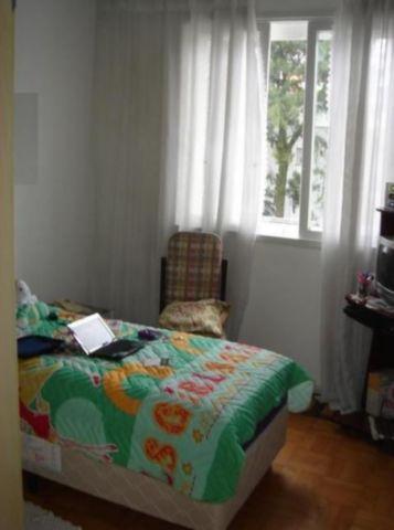 Aidé - Apto 3 Dorm, Rio Branco, Porto Alegre (93287) - Foto 14