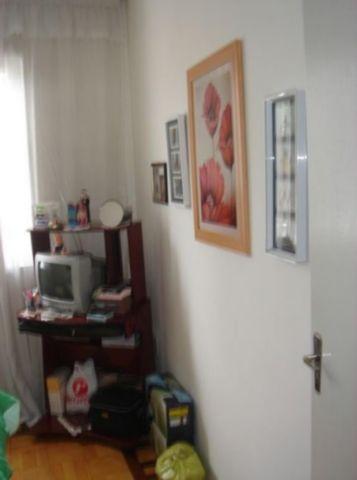 Aidé - Apto 3 Dorm, Rio Branco, Porto Alegre (93287) - Foto 15