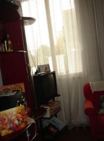 Aidé - Apto 3 Dorm, Rio Branco, Porto Alegre (93287) - Foto 16