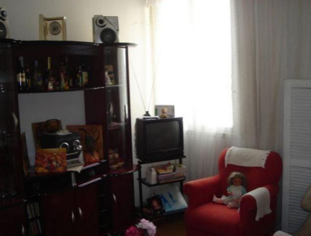 Ducati Imóveis - Apto 3 Dorm, Rio Branco (93287) - Foto 17