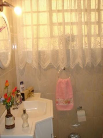 Ducati Imóveis - Apto 3 Dorm, Rio Branco (93287) - Foto 19