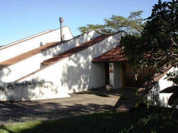 Ducati Imóveis - Casa 3 Dorm, Ipanema (93291) - Foto 2