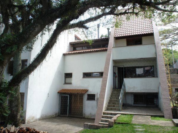 Ducati Imóveis - Casa 3 Dorm, Ipanema (93291) - Foto 3