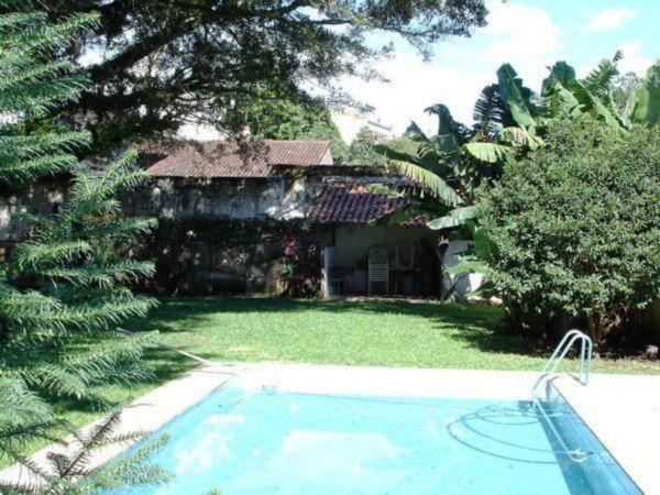 Ducati Imóveis - Casa 3 Dorm, Ipanema (93291) - Foto 4