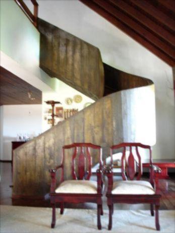 Ducati Imóveis - Casa 3 Dorm, Ipanema (93291) - Foto 8