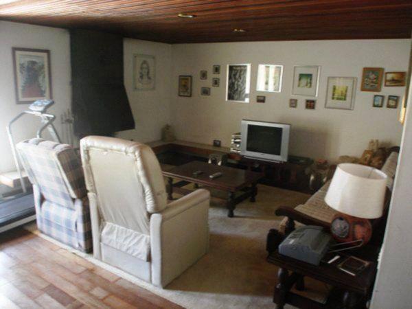 Ducati Imóveis - Casa 3 Dorm, Ipanema (93291) - Foto 9