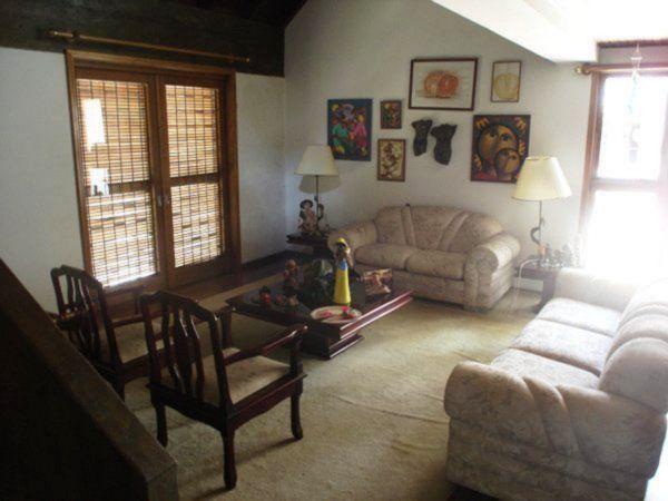 Ducati Imóveis - Casa 3 Dorm, Ipanema (93291) - Foto 10