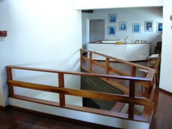Ducati Imóveis - Casa 3 Dorm, Ipanema (93291) - Foto 11