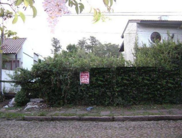 Ducati Imóveis - Terreno, Ipanema, Porto Alegre