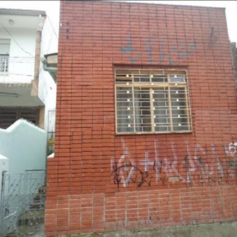 Ducati Imóveis - Casa 3 Dorm, Azenha, Porto Alegre - Foto 4