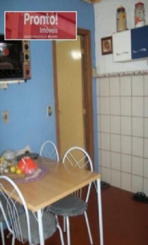 Ducati Imóveis - Casa 3 Dorm, Azenha, Porto Alegre - Foto 8