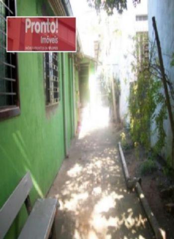 Ducati Imóveis - Casa 3 Dorm, Azenha, Porto Alegre - Foto 9