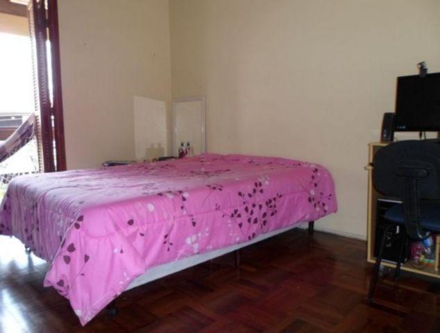 Casa 5 Dorm, Jardim Itu Sabará, Porto Alegre (93416) - Foto 6