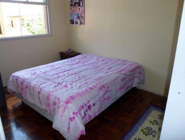 Casa 5 Dorm, Jardim Itu Sabará, Porto Alegre (93416) - Foto 9