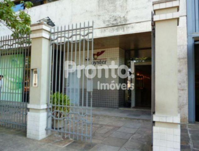 Sala, Santana, Porto Alegre (93420)