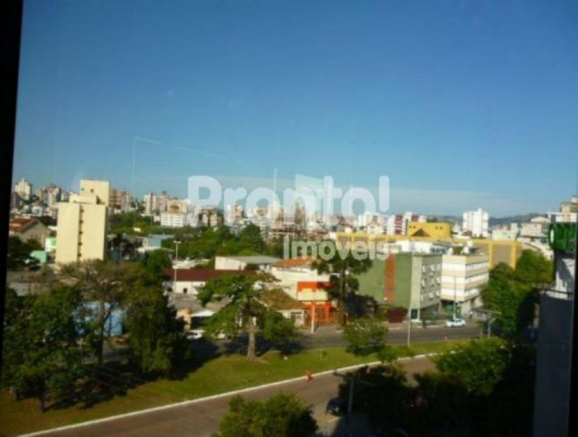 Sala, Santana, Porto Alegre (93420) - Foto 11