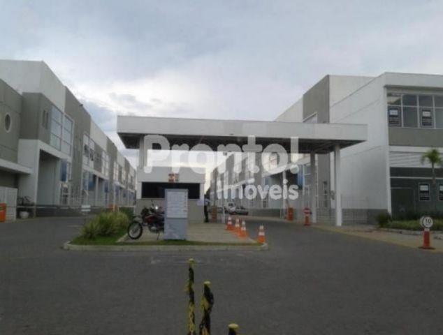 Centro Logistico Araucaria - Galpão, Anchieta, Porto Alegre (93501)