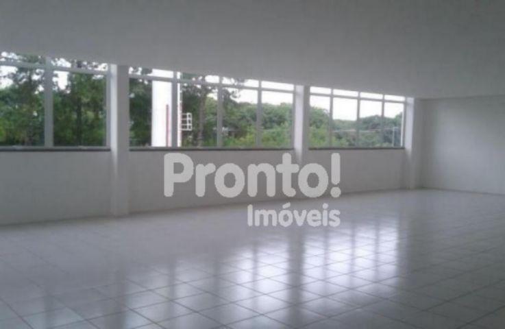 Centro Logistico Araucaria - Galpão, Anchieta, Porto Alegre (93501) - Foto 10