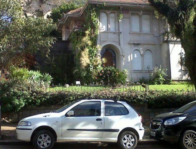 Terreno, Moinhos de Vento, Porto Alegre (93552) - Foto 2