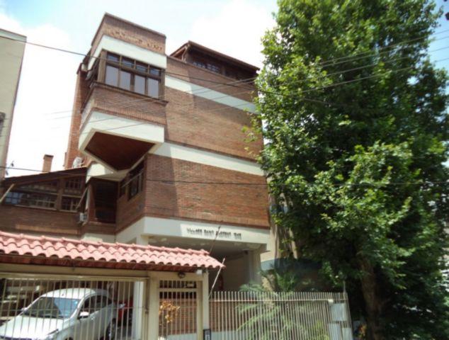 Village Saint Florent - Casa 4 Dorm, Bela Vista, Porto Alegre (93615)