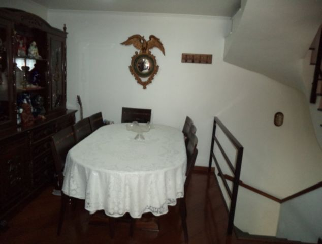 Village Saint Florent - Casa 4 Dorm, Bela Vista, Porto Alegre (93615) - Foto 7