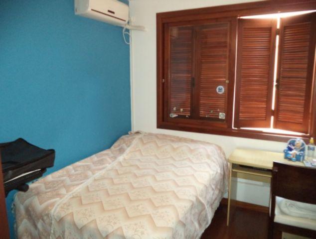 Village Saint Florent - Casa 4 Dorm, Bela Vista, Porto Alegre (93615) - Foto 11