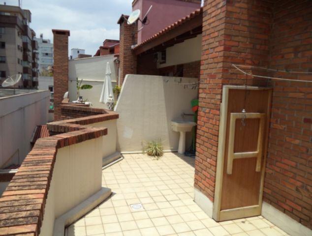 Village Saint Florent - Casa 4 Dorm, Bela Vista, Porto Alegre (93615) - Foto 3