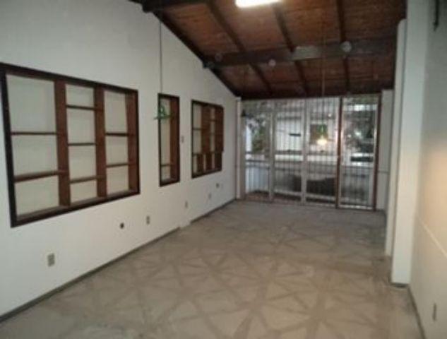 Casa 3 Dorm, Santana, Porto Alegre (93665) - Foto 2