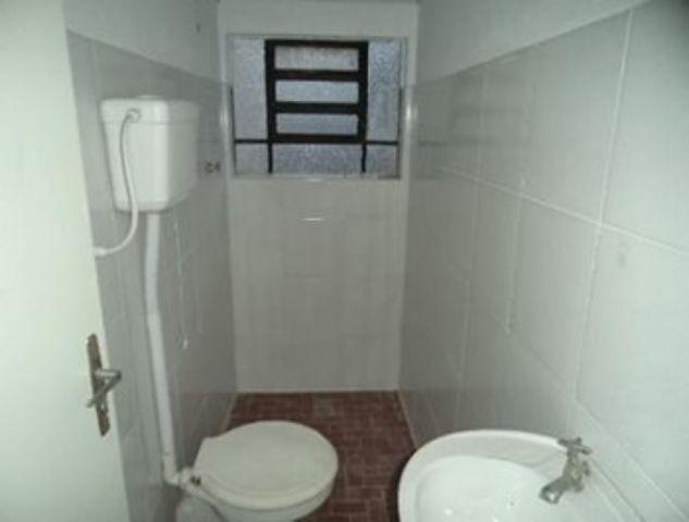 Casa 3 Dorm, Santana, Porto Alegre (93665) - Foto 3