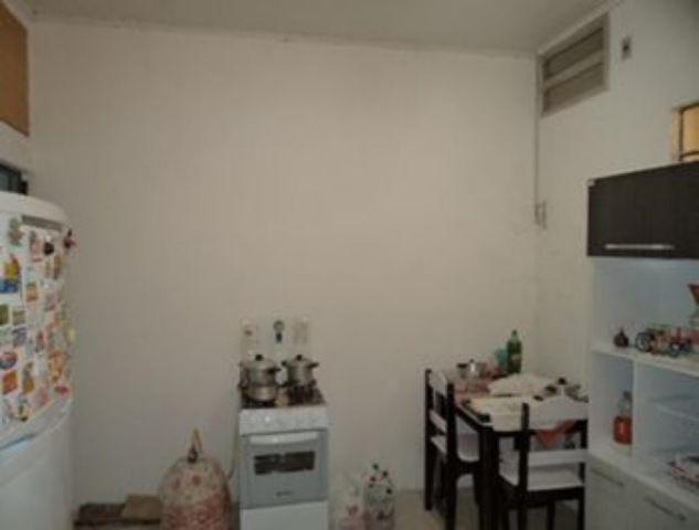 Casa 3 Dorm, Santana, Porto Alegre (93665) - Foto 4