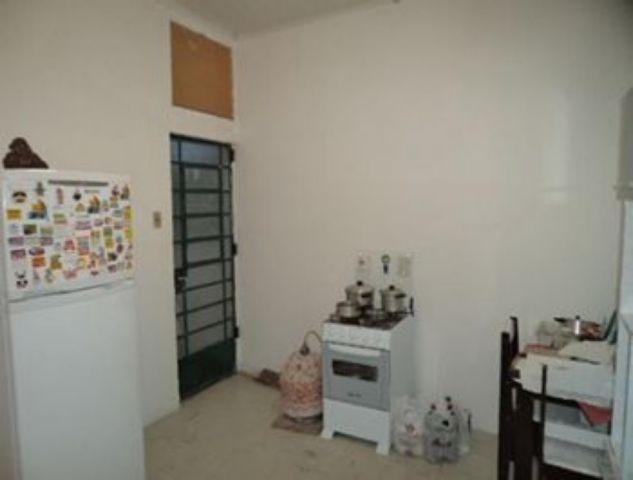Casa 3 Dorm, Santana, Porto Alegre (93665) - Foto 5