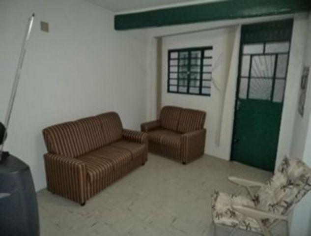 Casa 3 Dorm, Santana, Porto Alegre (93665) - Foto 11