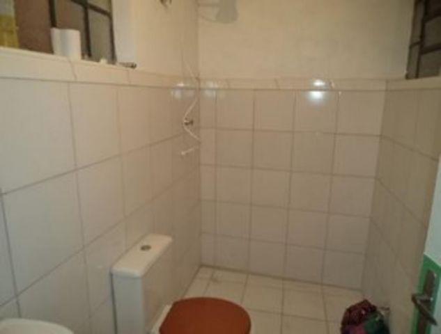 Casa 3 Dorm, Santana, Porto Alegre (93665) - Foto 15
