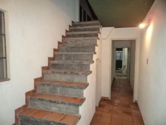 Casa 3 Dorm, Santana, Porto Alegre (93665) - Foto 16